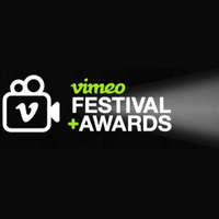 Vimeo Festival Awards