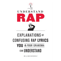 Understand Rap