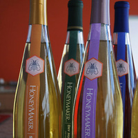 HoneyMaker Mead