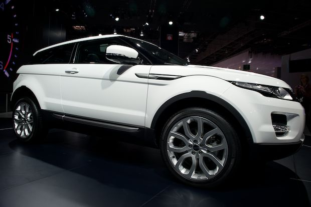 http://assets.coolhunting.com/coolhunting/2010/10/range-rover-evoque-2.jpg