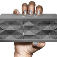 Jambox 