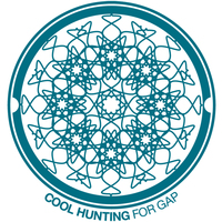 Cool Hunting for Gap