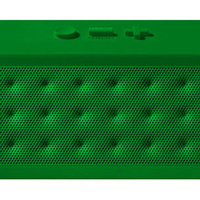 CH Edition: Jambox