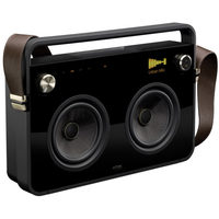 TDK Boombox