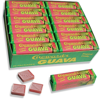 Choward's Guava