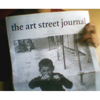 The Art Street Journal
