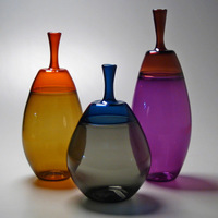 Vitreluxe Glass Works