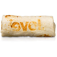 Evol Bowls and Mini Burritos 