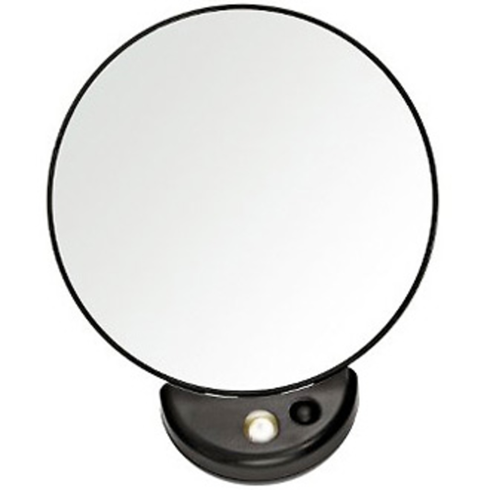 Tweezermate 10x Lighted Mirror Cool Hunting