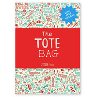 The Tote Bag Book