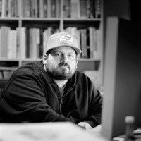 Draplin Design Company