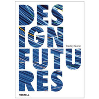 Design Futures