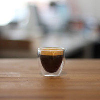 A Guide to Prosumer Espresso