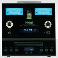 McIntosh MXA60