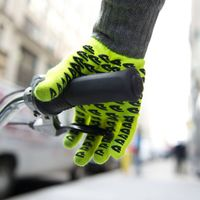 DeFeet