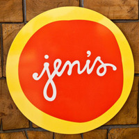 Jeni's Splendid Ice Cream