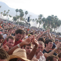 Coachella 2012