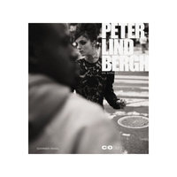Peter Lindbergh: On Street