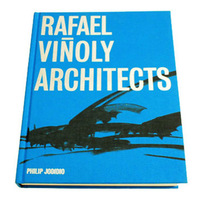 Rafael Vi&ntilde;oly Architects