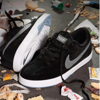 Eric Koston 1