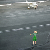 Alex Prager