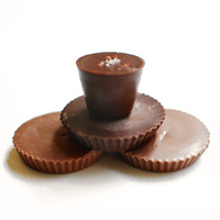 Peanut Butter Cups