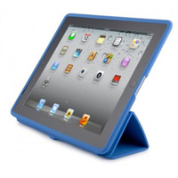 Ipad 2 Cases