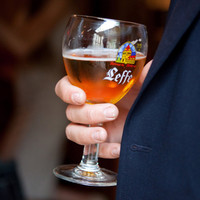 Leffe Beer: Craft Your Character