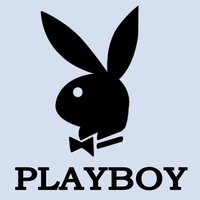 The Playboy Commission