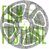 Second Annual Kickstarter Film Festival