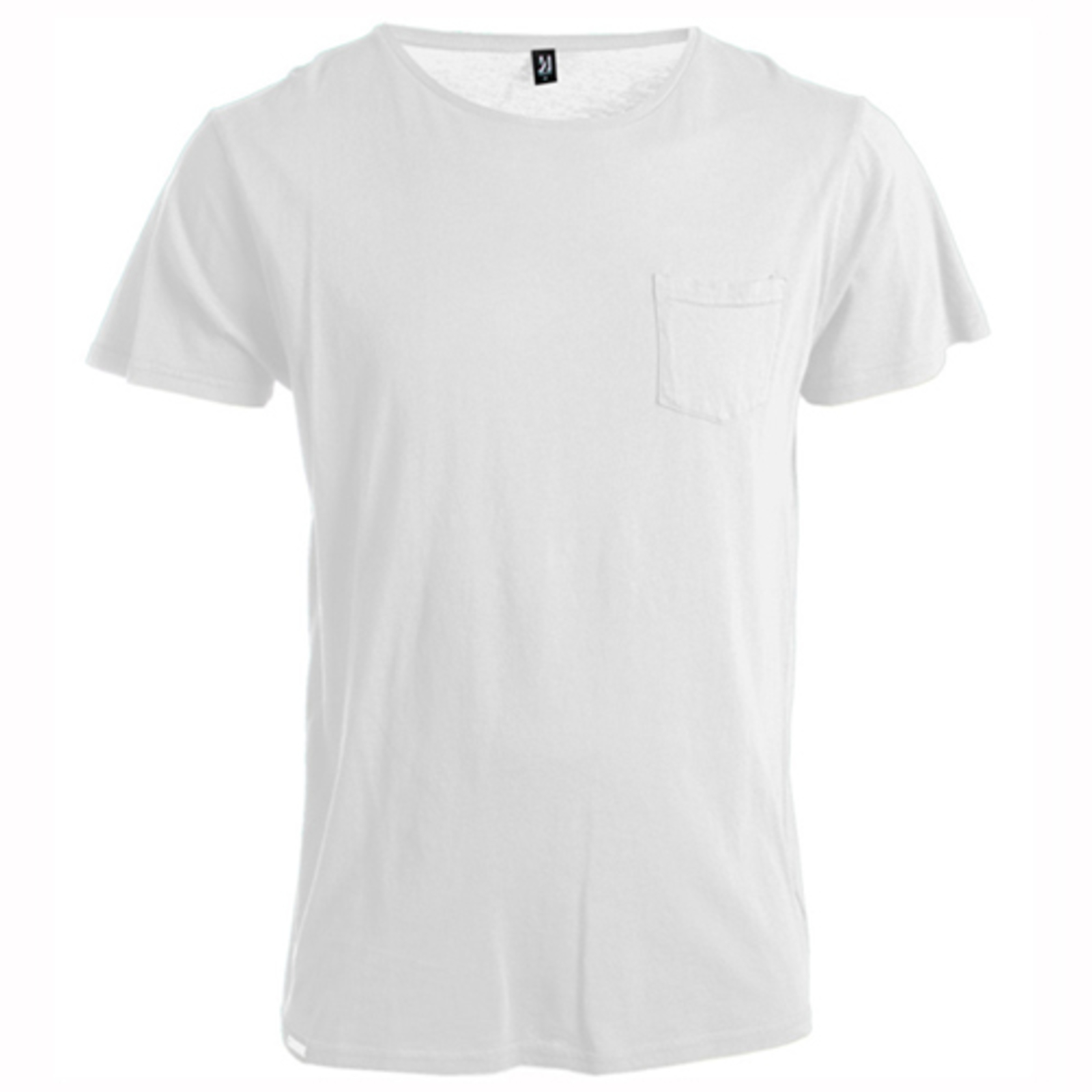 Find great deals on eBay for mens white t shirts large. Shop with confidence.