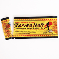 Tanka Bars