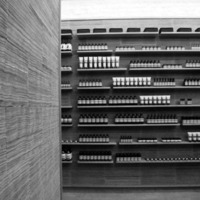 Aesop Nolita