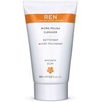 Ren Micro Polish Cleaner