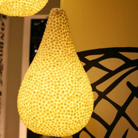 Ango Lighting Design