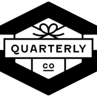 Quarterly Co.