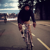 Fall Cycling Gear