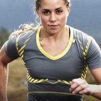 Ladies' Running Gear