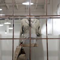 Apolis: Common Gallery