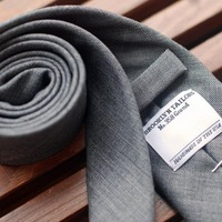 Brooklyn Tailors Ties