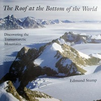 The Roof at the Bottom of the World