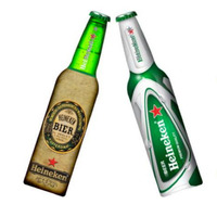 Heineken Limited Edition Design Challenge
