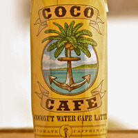 Coco Caf&#233;