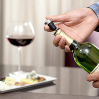 Quirky Wine Accessories