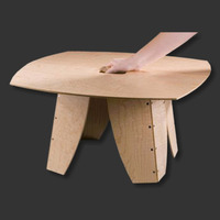 Snappy Tables