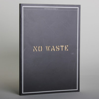 From the Library: No Waste