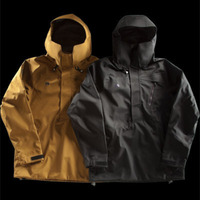 Homeschool Outerwear