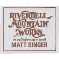Matt Singer and Rivendell Mountain Works