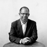 Design Indaba: An Interview With Michael Bierut