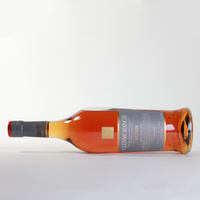 Glenmorangie Artein